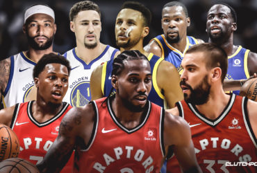 https://clutchpoints.com/wp-content/uploads/2019/03/3-Reasons-the-Raptors-can-dethrone-the-Warriors.jpg
